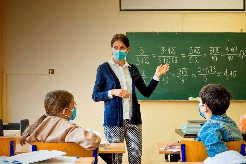 Scoala-pandemie-1129×550