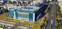 biblioteca-nationala-cotidianonline.ro