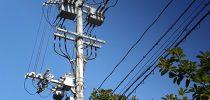 electroconat-medie-tensiune