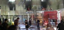 incendiu-spital-covid-bagdad