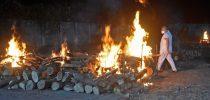 incinerare_covid