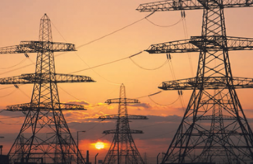 intreruperi-energie-electrica