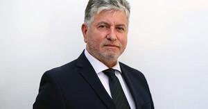 MARIAN TACHIANU primar ales in septembrie 2020 in Comuna Branistea care a renuntat