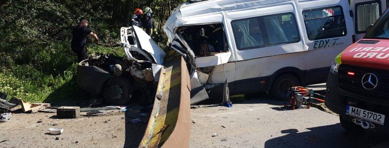 accident_tarcau_piatra_neamt_cotidianonline