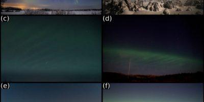 aurora-boreala2