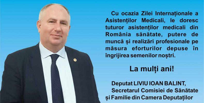 balint_liviu_deputat_pnl