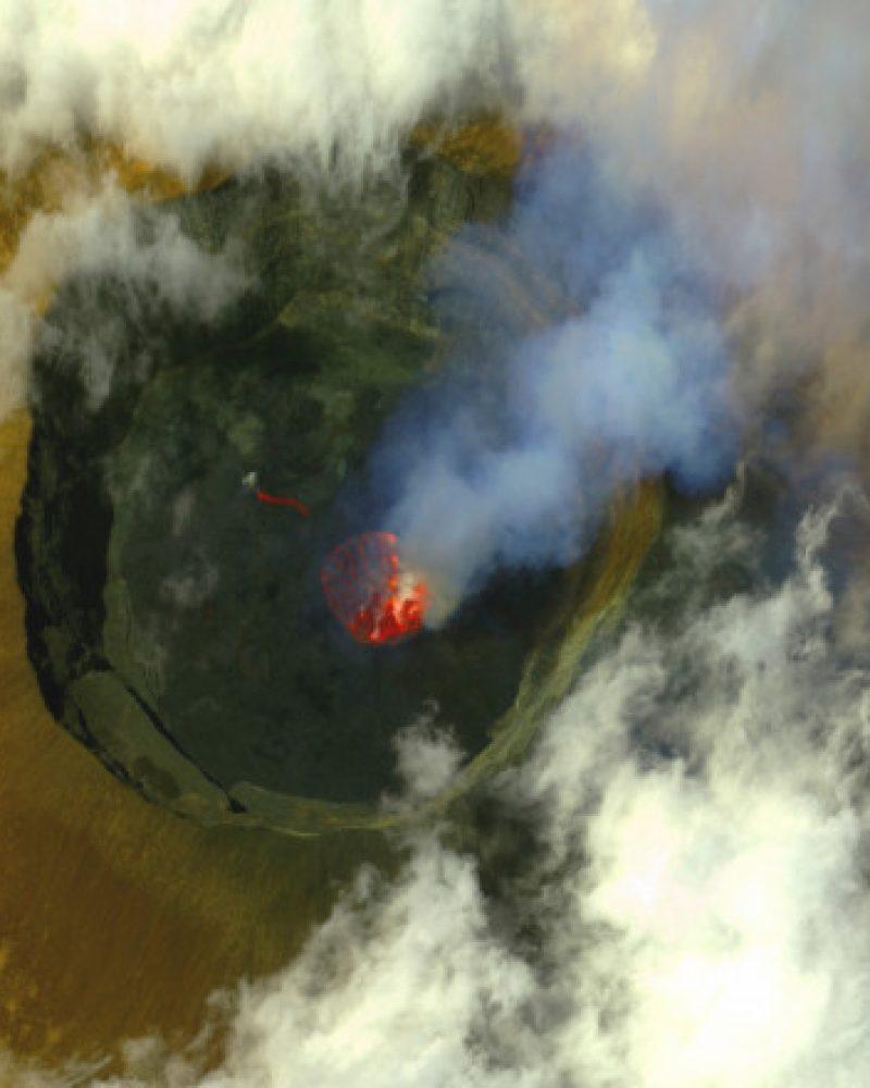 congo-vulcan-eruptie