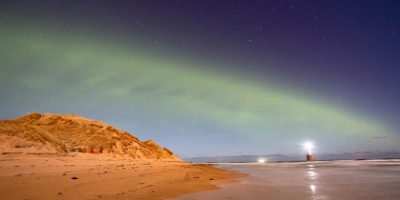 dune-lumina-aurora-boreala