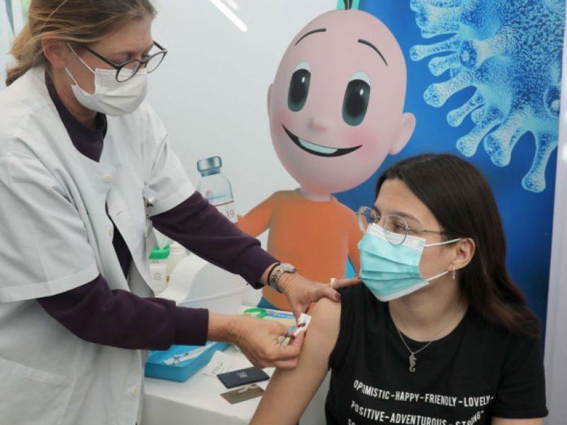 elevi-vaccinare-covid