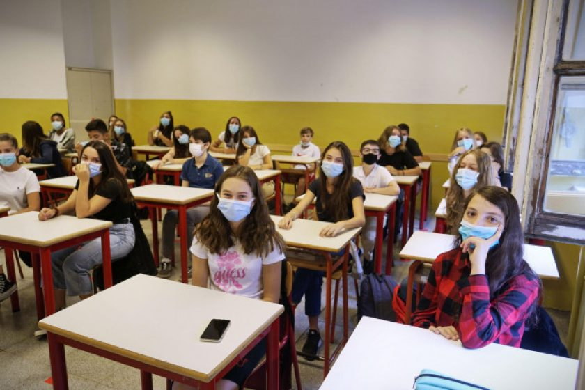 evaluariile-nationale-elevi-cotidianonline.ro