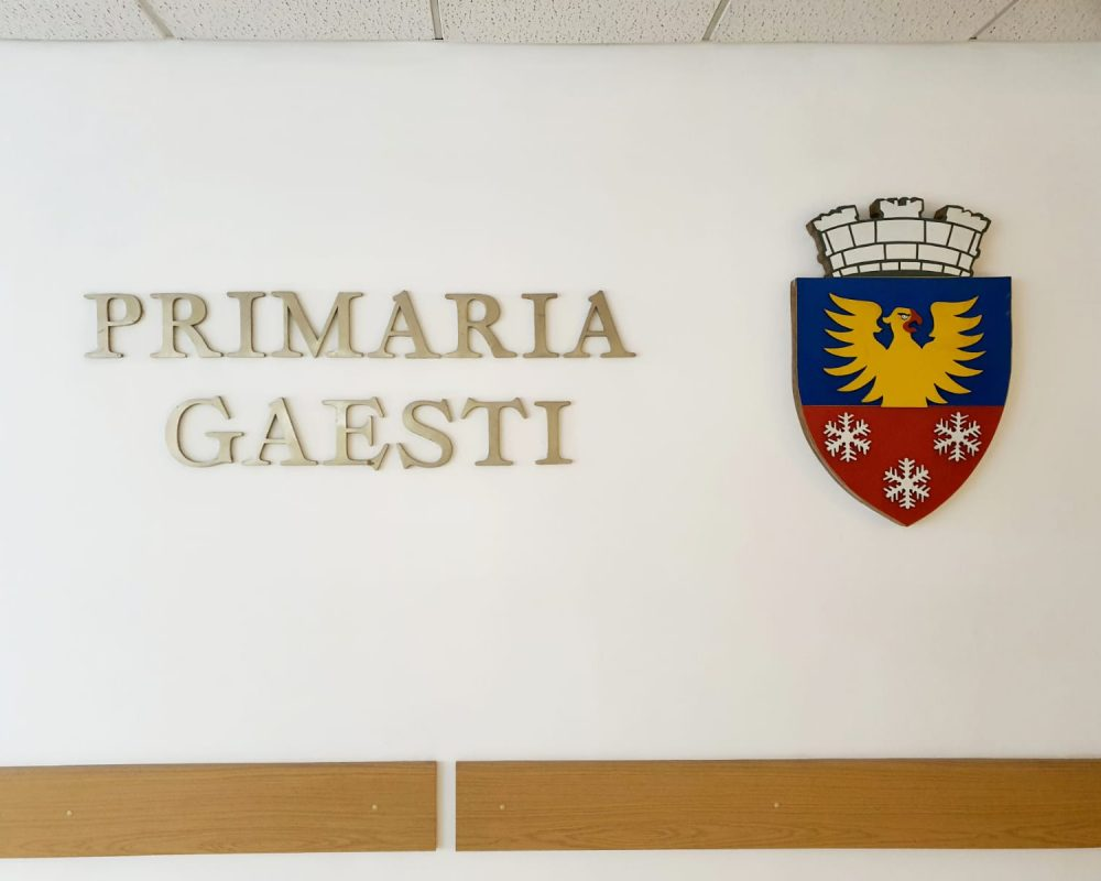 logo_primaria_gaesti