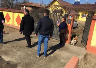mita_electorala_tachianu_alexandru