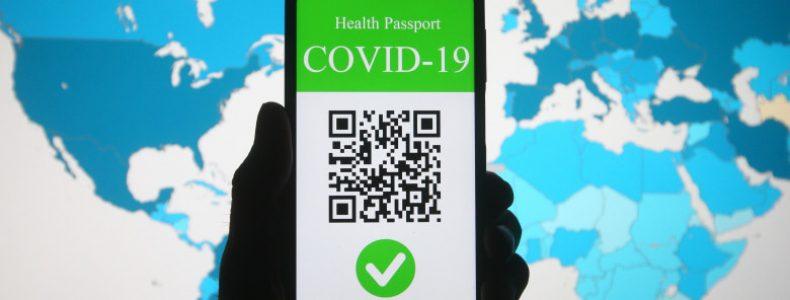 pasaportul-certificatele-verzi-covid-cotidianonline.ro