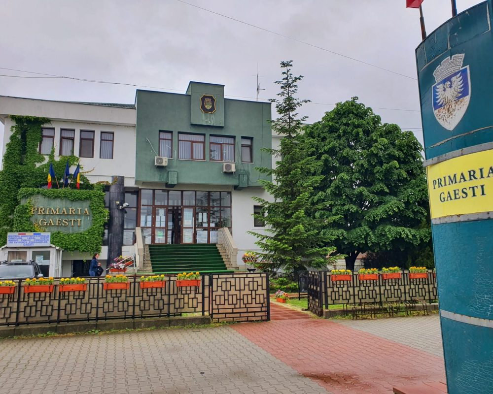 primaria_gaesti_sediu_dambovita