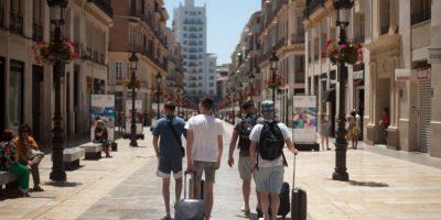 spania_covid_turism