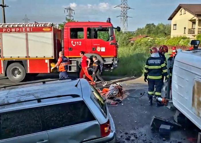 Grav_accident_pompieri