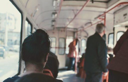 Transport-in-comun-e1544613290827