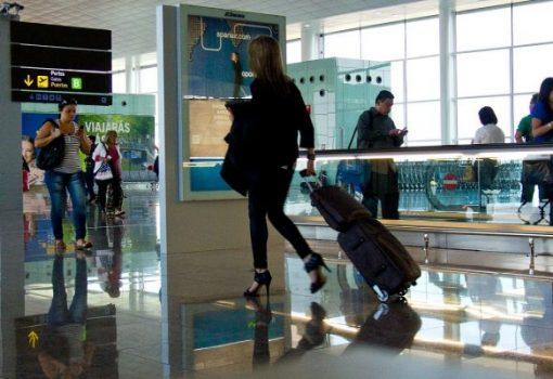 aeroport-calatorii-640×400