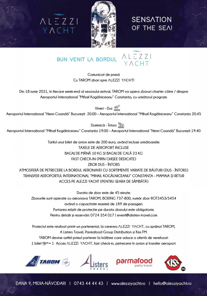 alezzi_yacht
