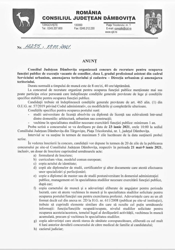 anunt_concurs_cjd_consilier