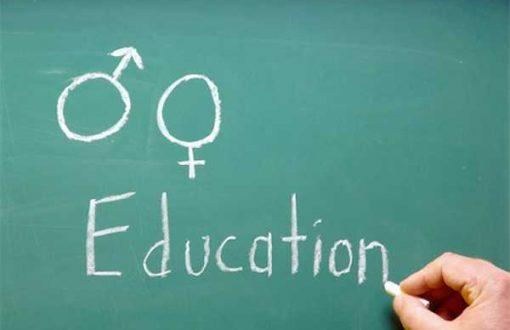 educatie-sexuala-1