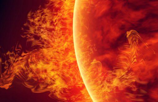 furtuna-solara