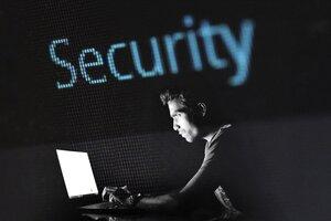 hacking, cyber, hacker-2964100.jpg