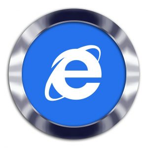 internet explorer, edge, browser-2815927.jpg