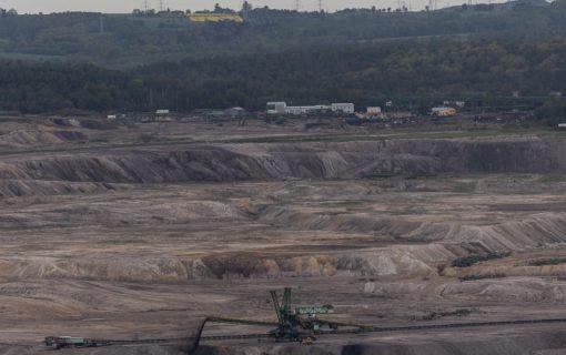 mina-polonia