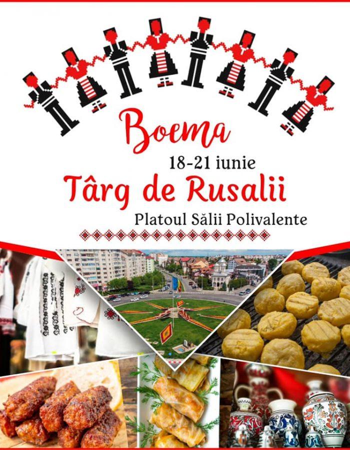 targ_rusali