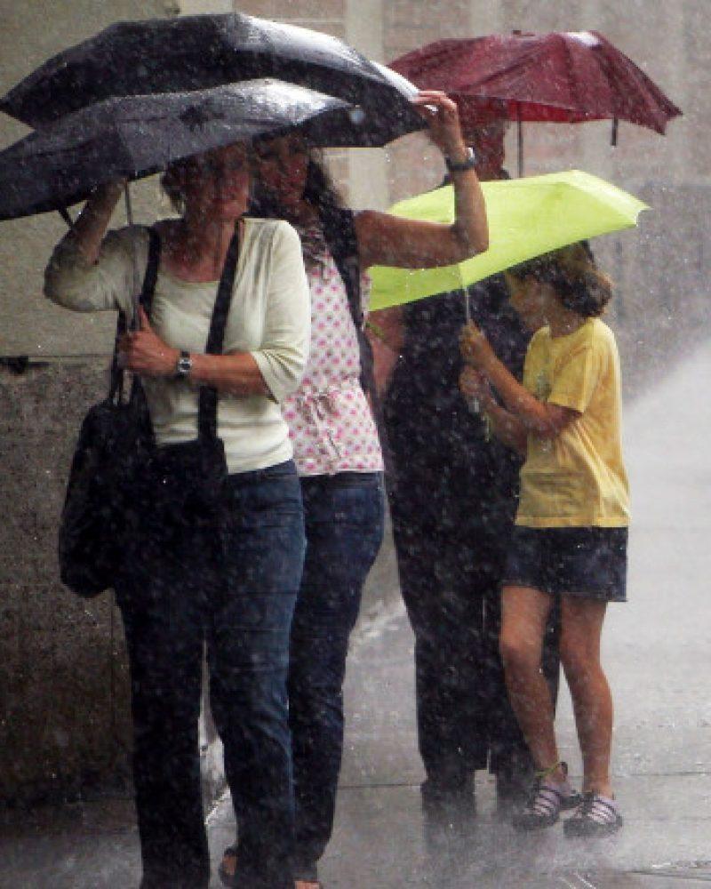vreme-ploi-torentiale