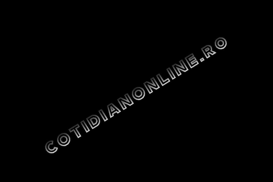 LOGO_COTIDIANONLINE_FOTO