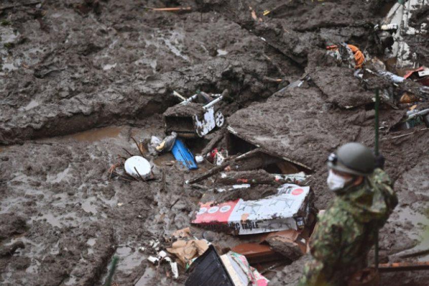 alunecari-teren-japonia