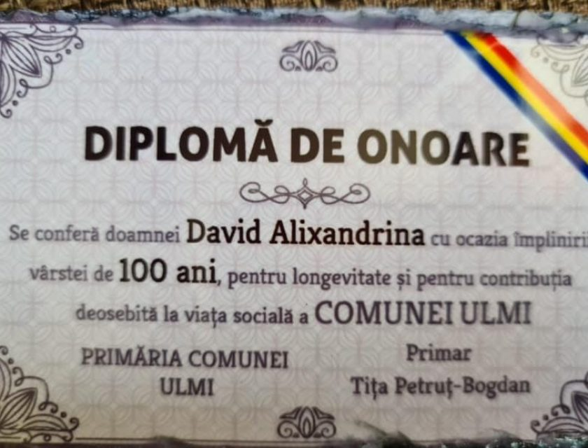 diploma-alixandrina-ulmi