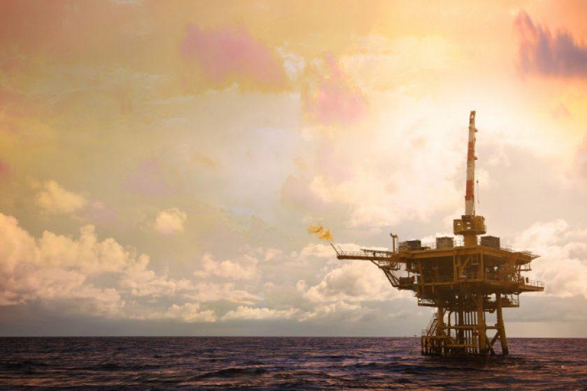 exportatori-petrol
