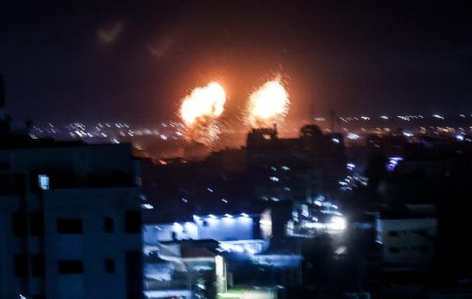 gaza-conflict