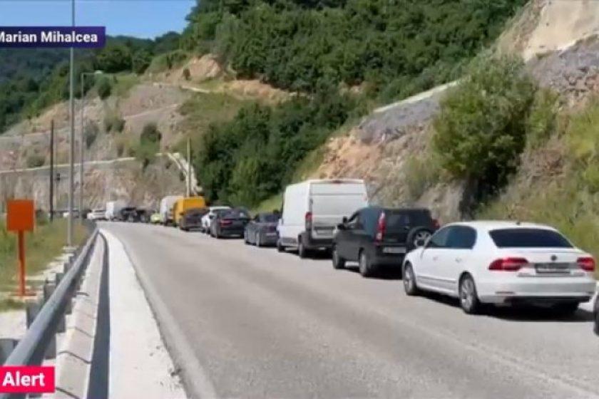 grecia-trafic