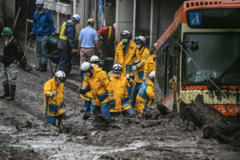 japonia-alunecari-de-teren