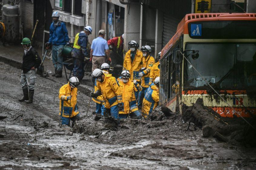 japonia-alunecari-teren2
