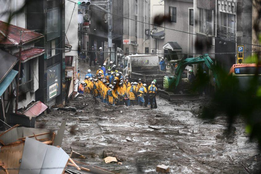 japonia-alunecari-teren3