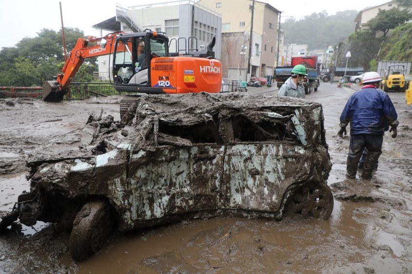 japonia-alunecari-teren4