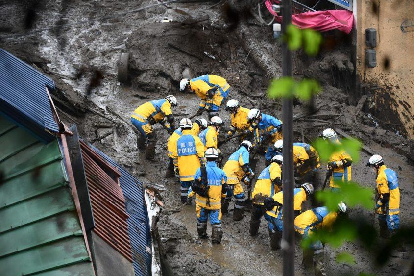 japonia-alunecari-teren6