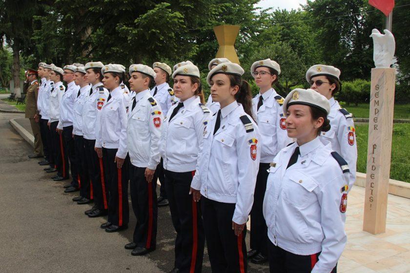 liceul-militar