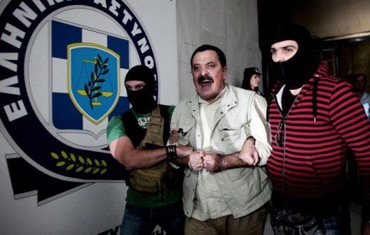 lider-arestat-partid-neonazist