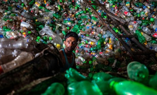 plastic-poluare