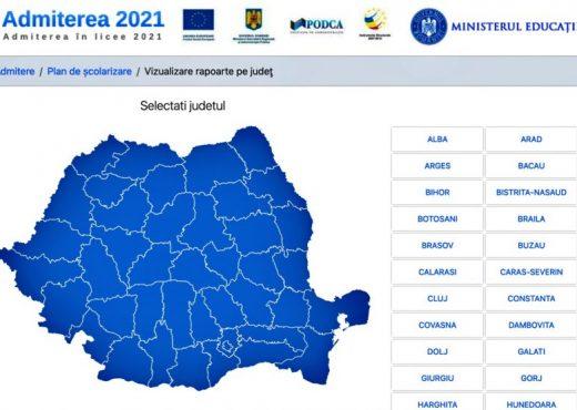 specializari-admitere-liceu-2021-820×554