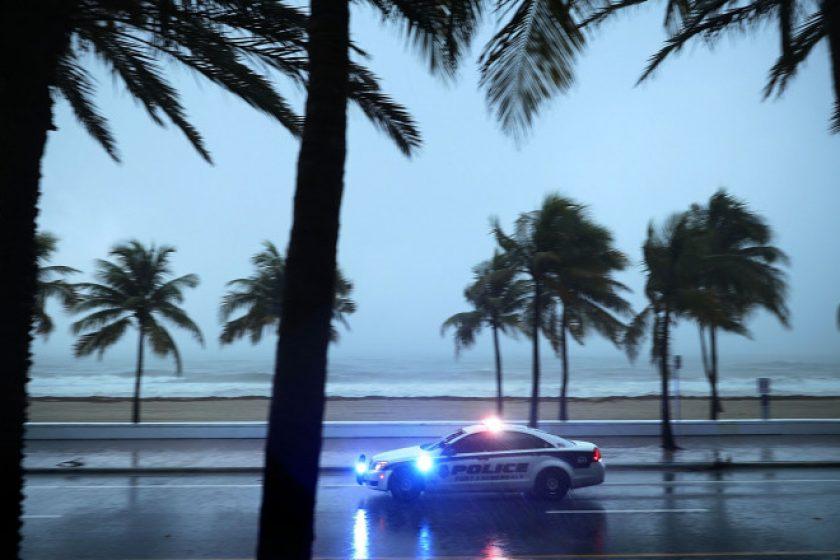 uraganul-elsa