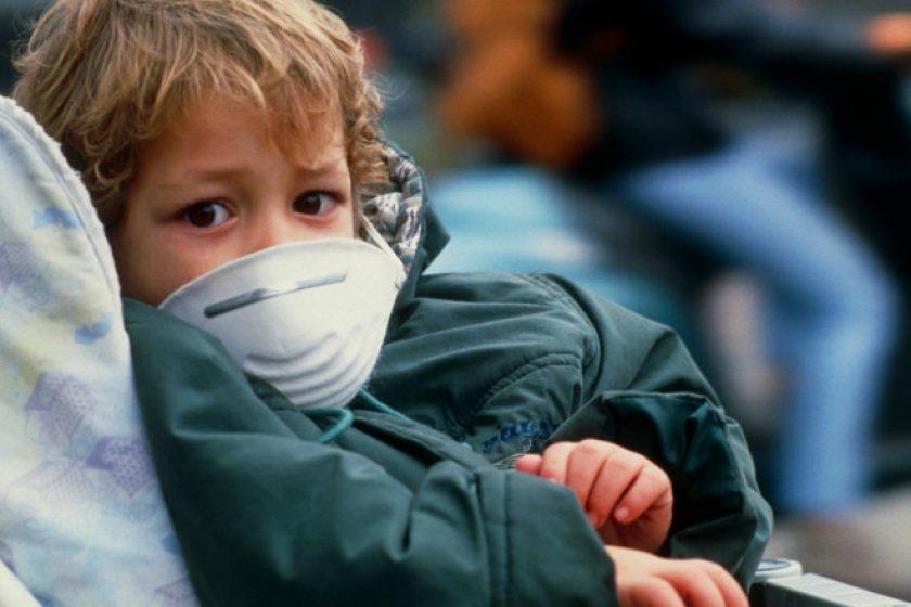 copii-israel-pandemie